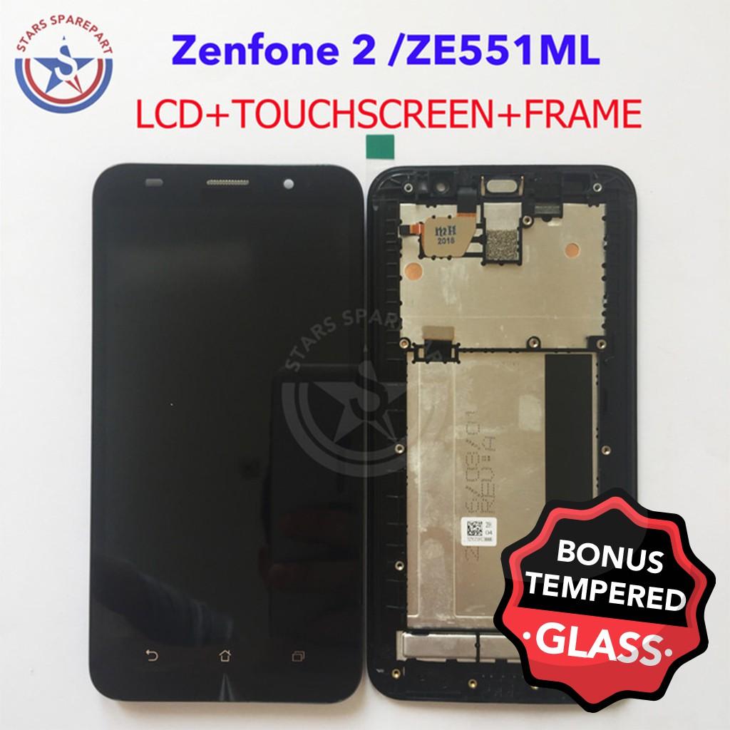 Sony Lcd Xperia Z3 Mini Compact D5830 D5803 D5833 Touchscreen Fullset Original Putih 46 Inch Shopee Indonesia