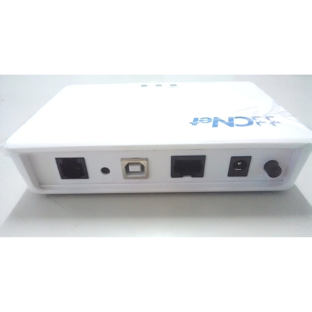 Mikrotik Rb931 2nd I Z Router Wireless Hap Mini Shopee Indonesia