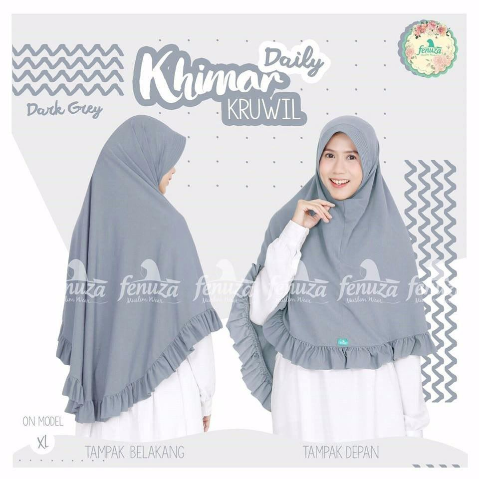 Toko Online Lilifi Shop Shopee Indonesia Tunik Baju Wanita Atasan Sabrina Sweater Maelo Maroon