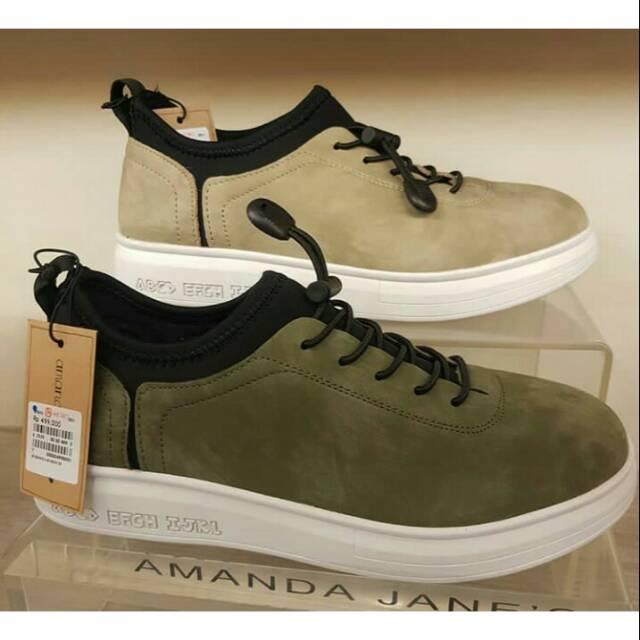 Sepatu amanda jane s by be bob  0f4f2fbd2b