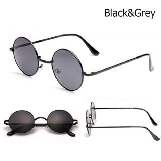 ... Gelas kacamata cermin datar Women Delicate Lens Metal Frame Double  Bridge Sunglasses. suka  4 03ae071484