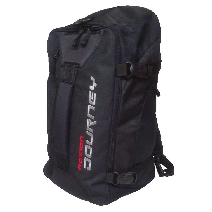Tas Travel Eibag 602 Abu Tasbackpacker Tastravel Terlaris Bag Backpack Shopee Indonesia