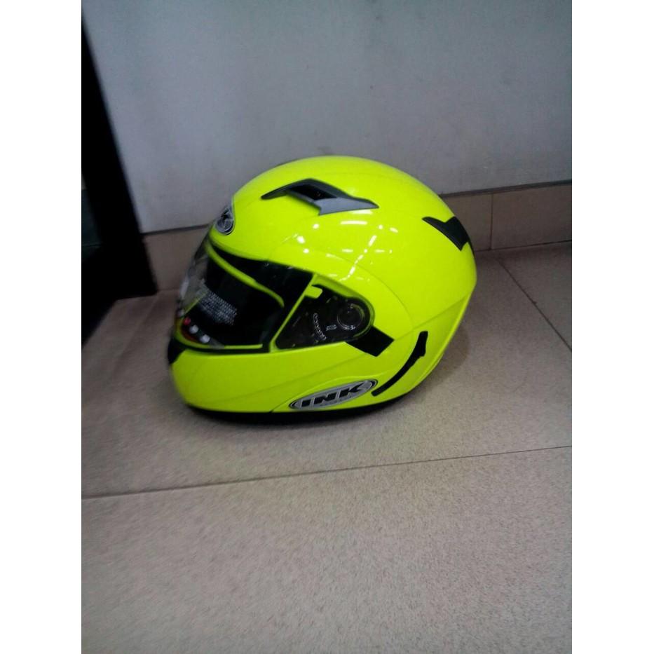 Harga Dan Spesifikasi Helm Cargloss Mxc Motocross White Met Putih Pro Racing Orange Sp Whity Size Xl Restock Cross Supercross Red Yellow