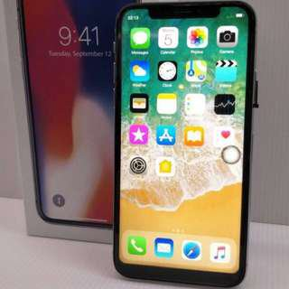 4g Lte Iphone X Ultimate 5 8 Korean Version Hdc Shopee Indonesia