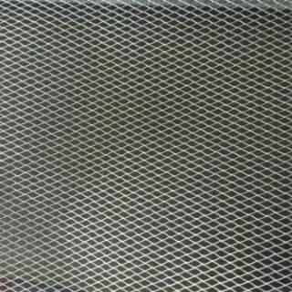 Kawat jaring aluminium jaring parabola jaring nyamuk ...