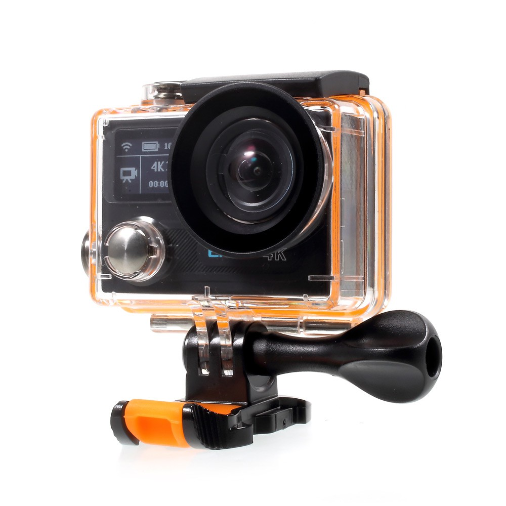 Action Camera Temukan Harga Dan Penawaran Online Terbaik Brica B Pro 5 Alpha Edition Ae1 4k 3 Way Supreme Spinindo Hitam November 2018 Shopee Indonesia