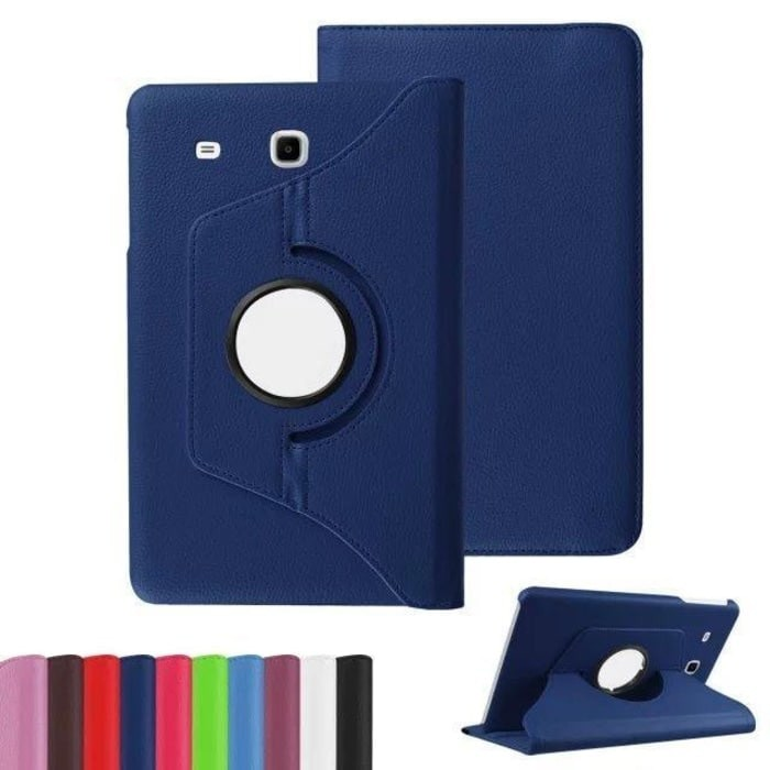 Samsung Galaxy Tab S2 9.7 T815 Original Mercury Goospery Fancy Diary Case   Shopee Indonesia