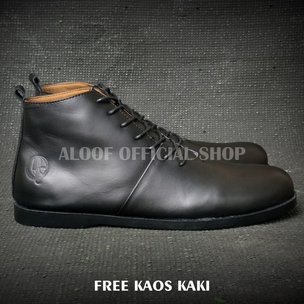 boots all - Temukan Harga dan Penawaran Boots Online Terbaik - Sepatu Pria  Januari 2019  67ccc21799