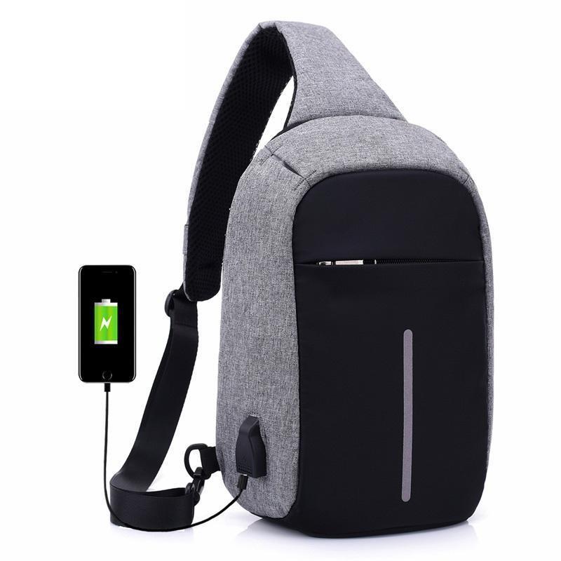 tas selempang pria - Temukan Harga dan Penawaran Tas Selempang Online  Terbaik - Tas Pria Maret 2019  7048c5579a