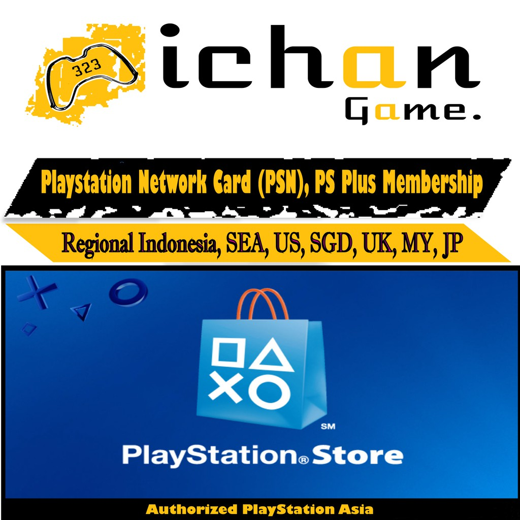 Voucher Gemscool Rp 300000 30000 Gcash G Cash 300rb 20000 Digital Code Shopee Indonesia