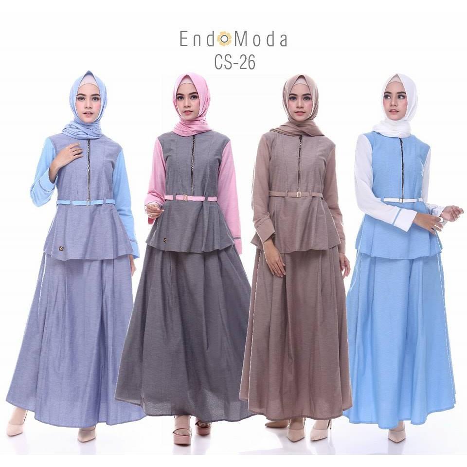 Dapatkan Harga Rok Fashion Muslim Atasan Diskon Shopee Backpack Pria Raindoz Bbr611 Indonesia