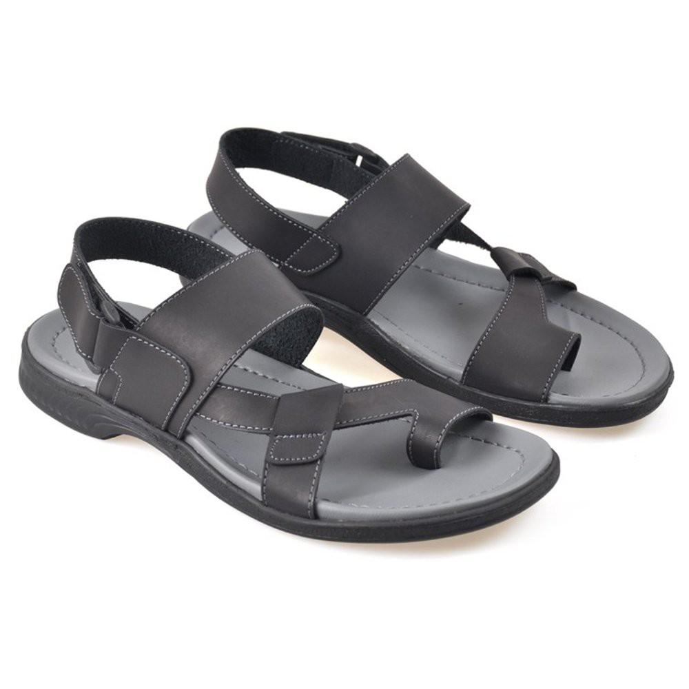 Promo Belanja Sandalbestseller Online Agustus 2018 Shopee Indonesia Flat Shoes Wanita Combine Kickers Original Leather