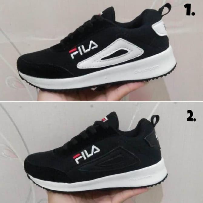 sepatu anak perempuan fila - Temukan Harga dan Penawaran Sepatu Anak  Perempuan Online Terbaik - Fashion Bayi   Anak Januari 2019  a01912fa60