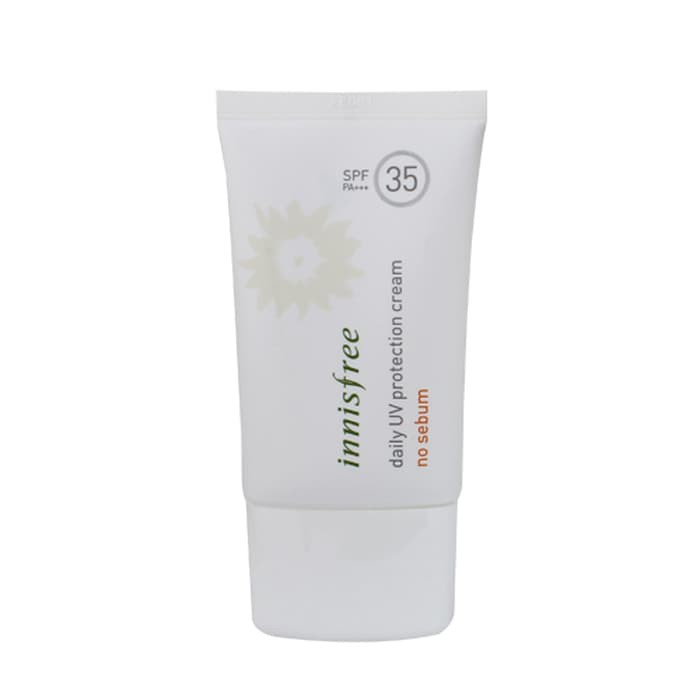PALING LARIS BLOSSOM SUNBLOCK COCOA BUTTER SPF 100 - 226 GR LIMITED STOCK   Shopee Indonesia