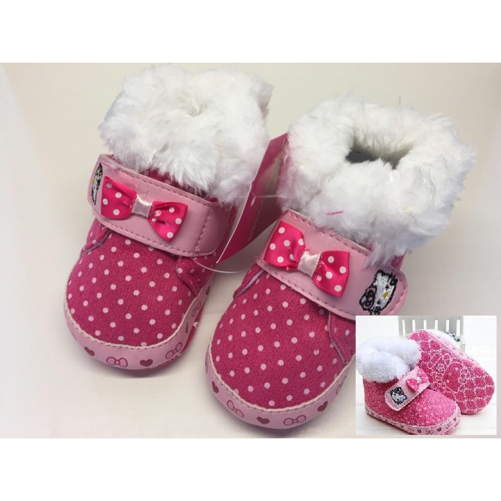 Jual Beli Produk Prewalker - Sepatu Bayi   Fashion Bayi & Anak   Shopee Indonesia