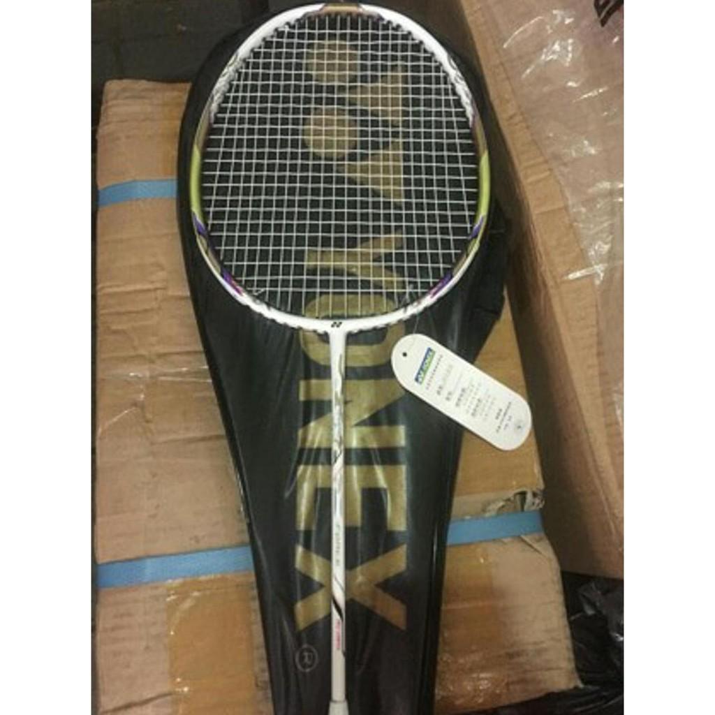 Terlaris 2018 Shuttlecock Badminton / Kok Bulutangkis Garuda Gold Promo   Shopee Indonesia