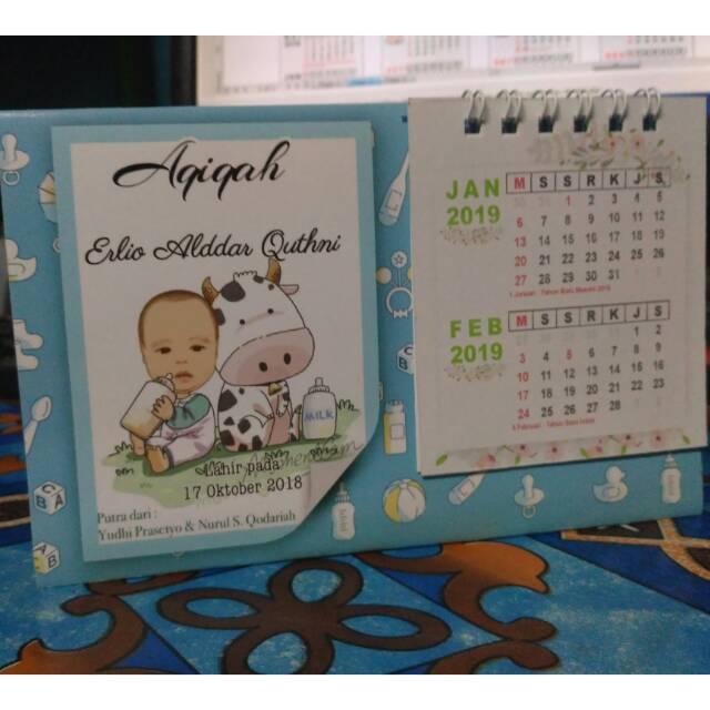 kalender unik - Temukan Harga dan Penawaran Organizer Online Terbaik - Buku    Alat Tulis Februari 2019  f252b25c45