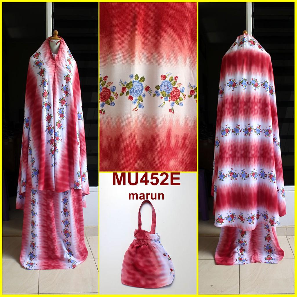 Fashion Mukena Bali Daftar Harga Desember 2018 Dksh New Arrival Sendal Tali Trendy Wanita Dknz 378