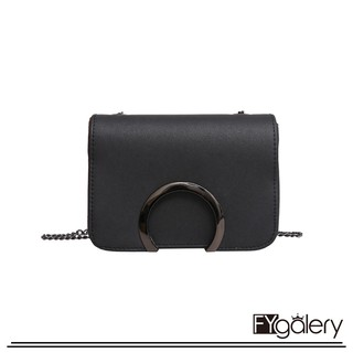 Fygalery FYG-1146 Tas Mini Tas Cute Tas Import Tas Fashion Tas Murah Tas  Batam Sling Bag e0ef6f0cee