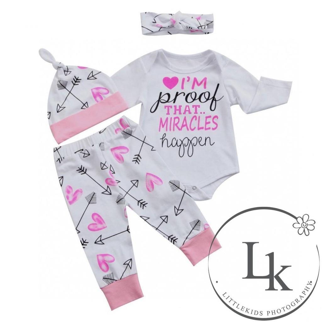 setelan+anak+pakaian+bayi - Temukan Harga dan Penawaran Online Terbaik -  Januari 2019  8bf1c987d6