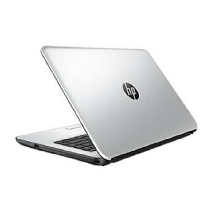 Hp 14 Am125tx Resmi Core I5 Gen 7 Ram 4gb Hdd 1tb Vga 2gb Murah Shopee Indonesia