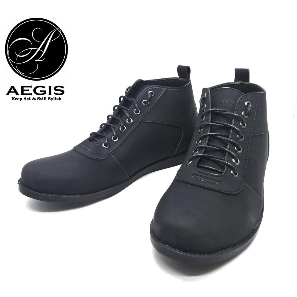 sepatu volly - Temukan Harga dan Penawaran Boots Online Terbaik - Sepatu  Pria November 2018  8bf7131912
