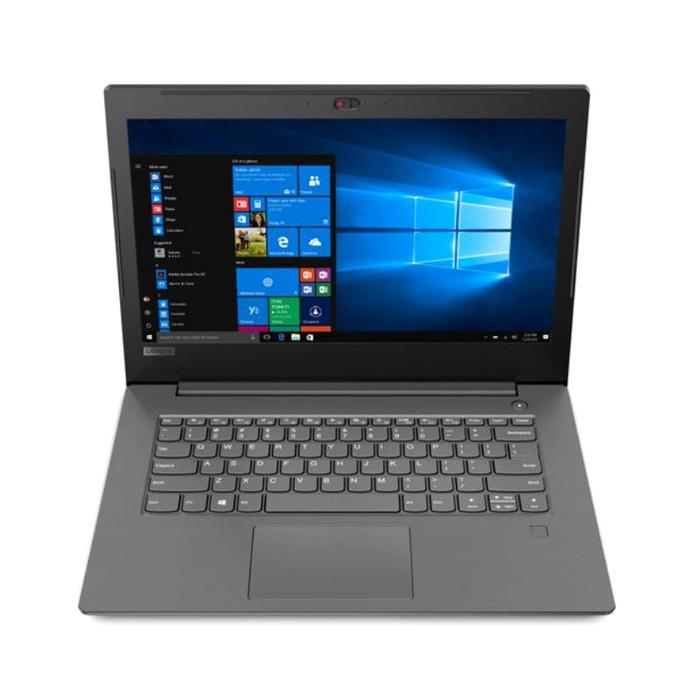 Lenovo V330-2DID Notebook [AMD Ryzen3-2200U/4GB/1TB/DOS/14inch ...