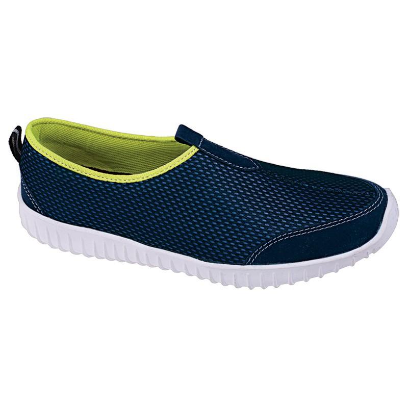 Sepatu Sneakers TERBARU 2019 Original Catenzo Inc SN RF 104   Shopee Indonesia