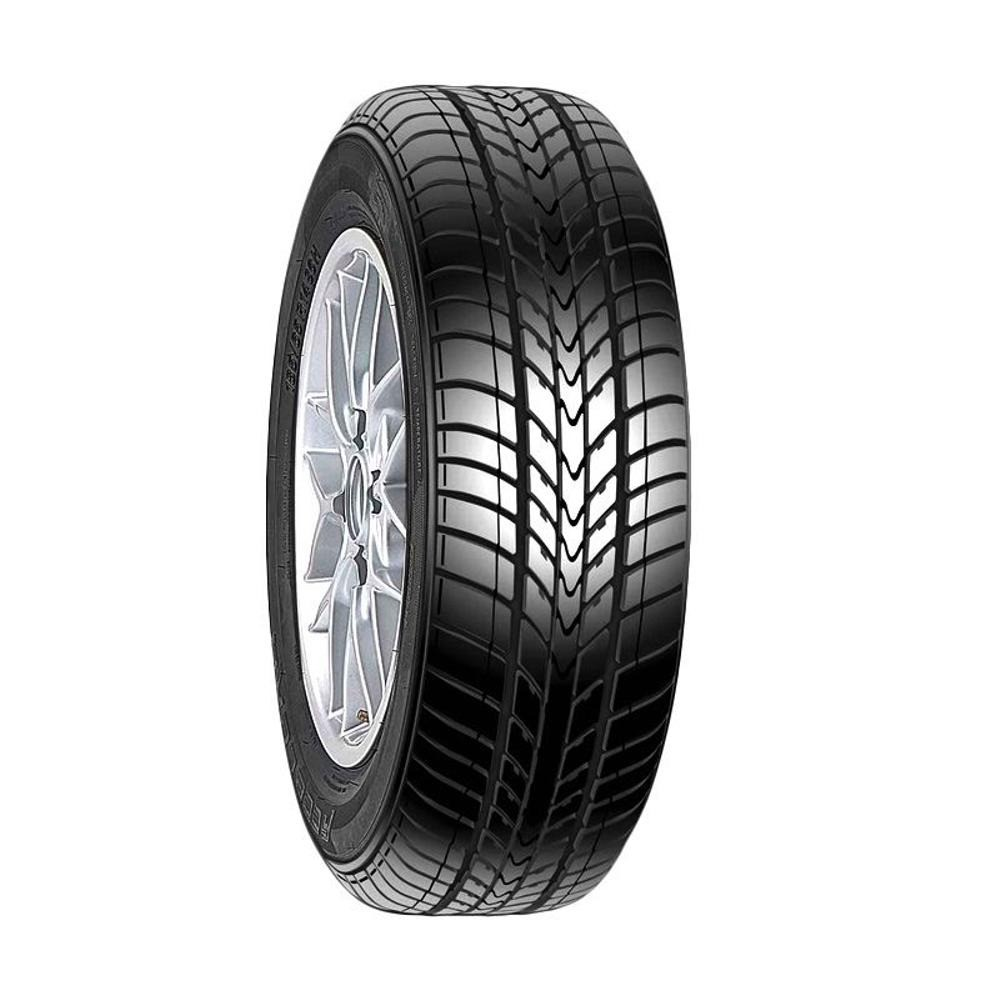 Accelera 175 70 R13 Ban Mobil Black Shopee Indonesia Lis White Wall Wheels R14