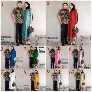 Jual Produk Pakaian Wanita Online  d50202e9ba