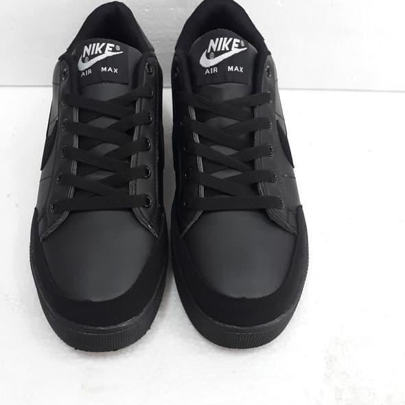 sepatu-sekolah hitam - Temukan Harga dan Penawaran Sepatu Anak Laki-laki Online Terbaik - Fashion Bayi & Anak Februari 2019 | Shopee Indonesia