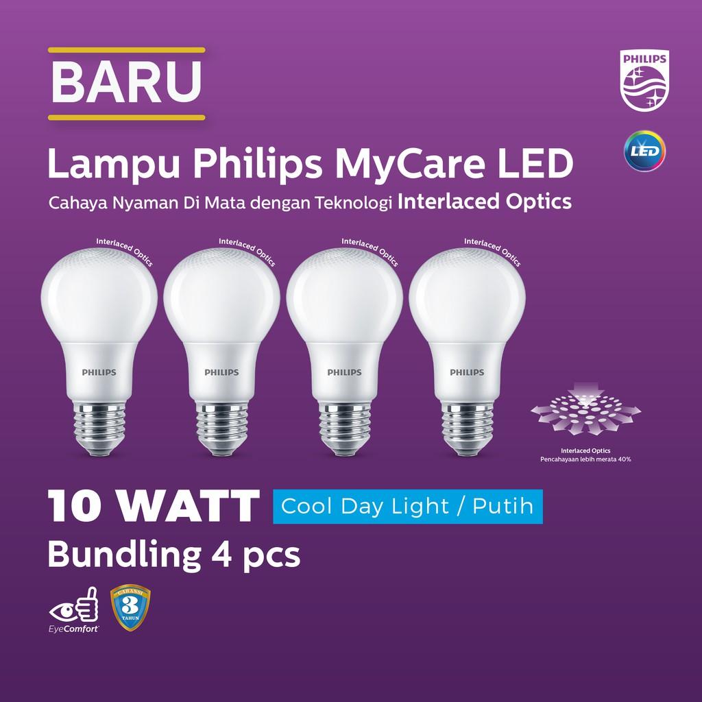 Harga Jual Essential 14w Ww E27 220v Kuning Update 2018 Zehn Awning Yy 10120x Bsg Pc Sld Grey 100x120 23w Cdl Putih Shopee Indonesia