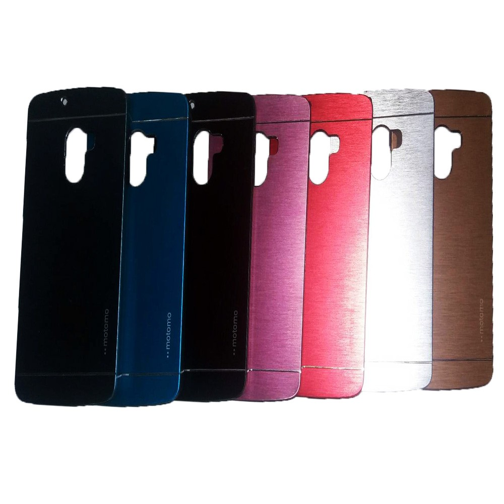 Hardcase Oppo Mirror 5 Motomo / Case Oppo A51 / Casing Oppo A51T / Backcover Oppo A51W | Shopee Indonesia