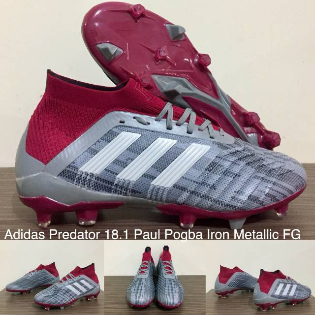 brand new a3cd9 776f8 ... powerswerve futsal c9931 95856  free shipping coupon code for harga  grosir sepatu bola adidas predator shopee indonesia 53000 980e9 c59d7