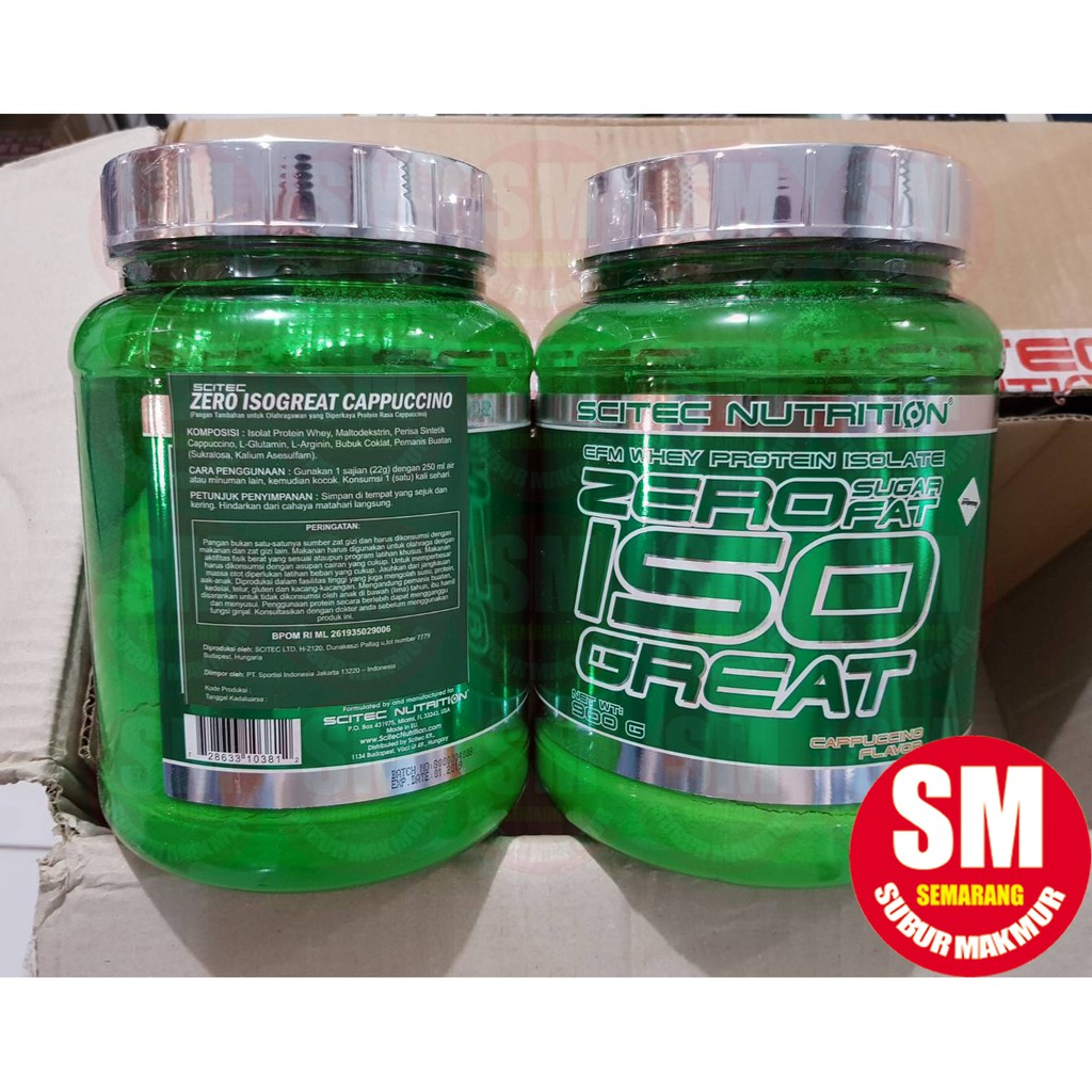 Whey Gold Standard 5lbs Protein Isolate On Wgs Optimum 5 Lbs Nutrition Lb 5lb Shopee Indonesia