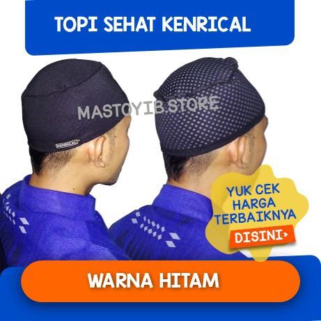 Topi+Fashion - Temukan Harga dan Penawaran Online Terbaik - September 2018   f0a982fb83