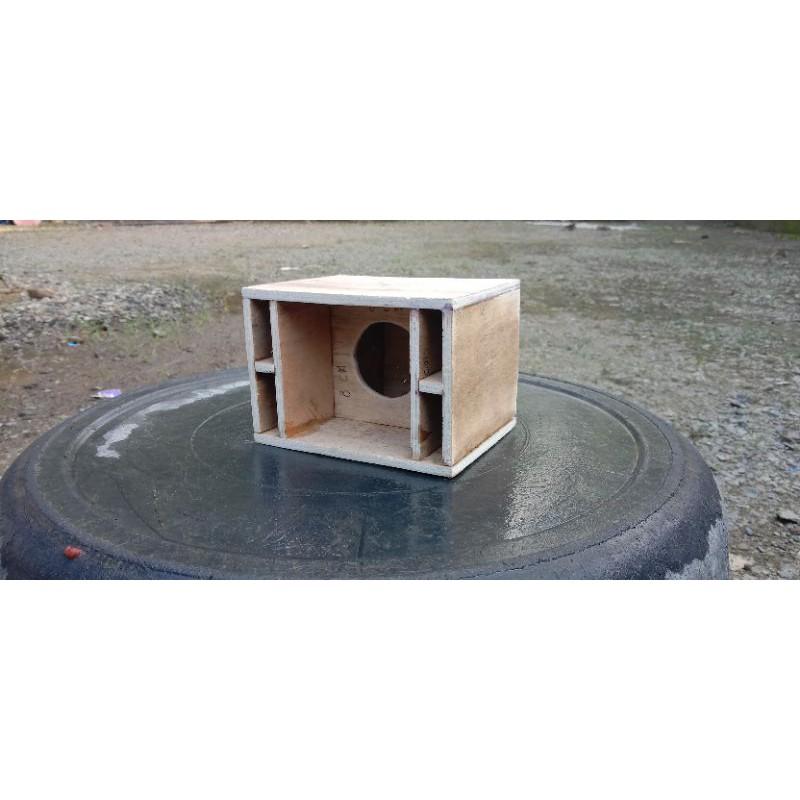box spl audio 3 inch