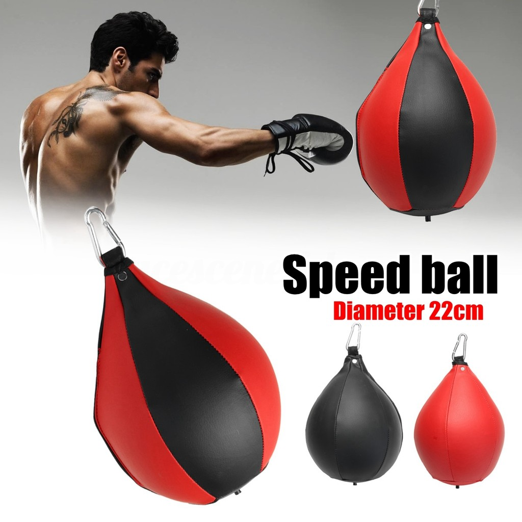 Desktop Punching Bag//Ball Stress Buster Stress Relieve Boxing Fight Punch Ball