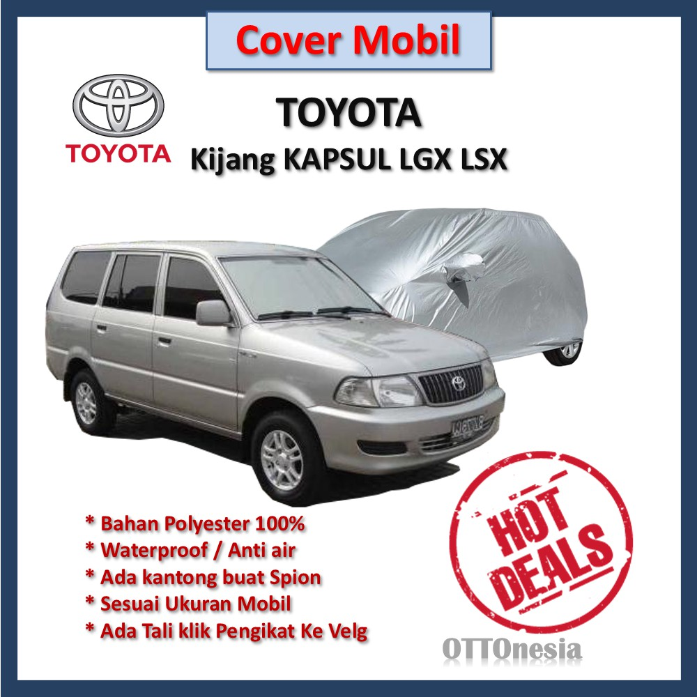 Body Cover Sarung Penutup Mobil Nissan Xtrail X Trail Shopee Indonesia Custom Karimun Wagon R