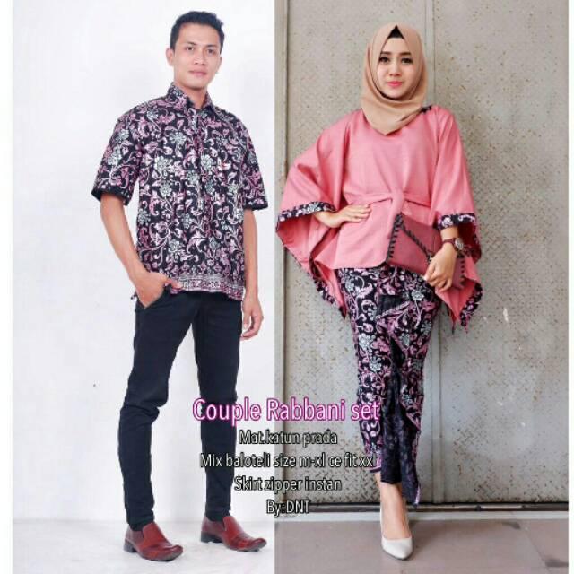 baju set - Temukan Harga dan Penawaran Batik   Kebaya Online Terbaik -  Pakaian Wanita November 2018  d1f2d4bd04