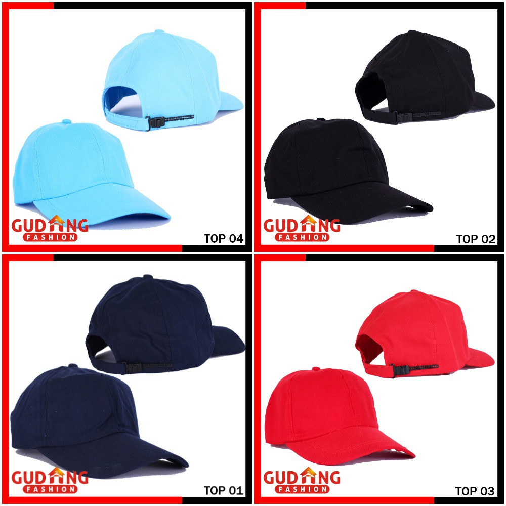 Dapatkan Harga topi converse Diskon  5dc53e4f9f