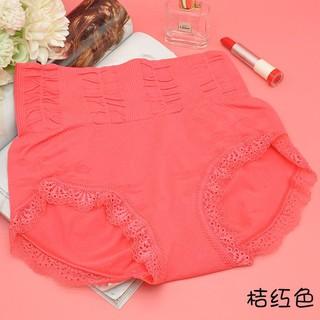 HOT SHAPERS WAIST Belly Korset Pelangsing Pakaian Dalam Wanita ... 105c1541d7