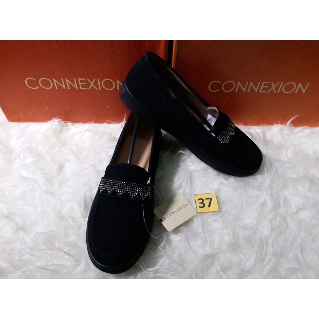 flat-shoes matahari - Temukan Harga dan Penawaran Sepatu Flat Online  Terbaik - Sepatu Wanita Februari 2019  40ee99ea6c