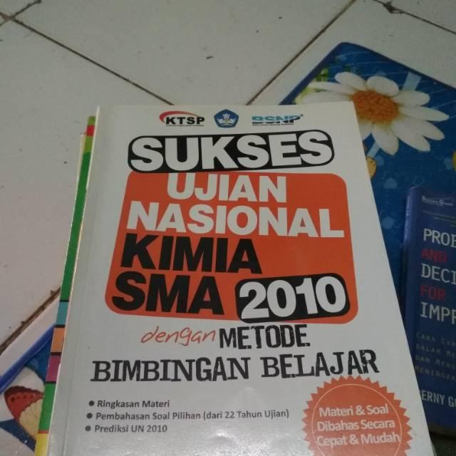 Soal Ujian Advokat 2010 Ebook