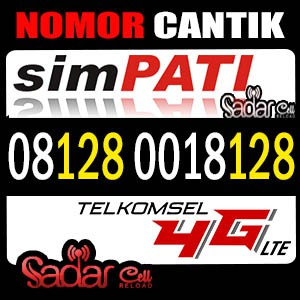 NOMER CANTIK SIMPATI 11 ANGKA / DIGIT SERI NAIK 123 234   Shopee Indonesia