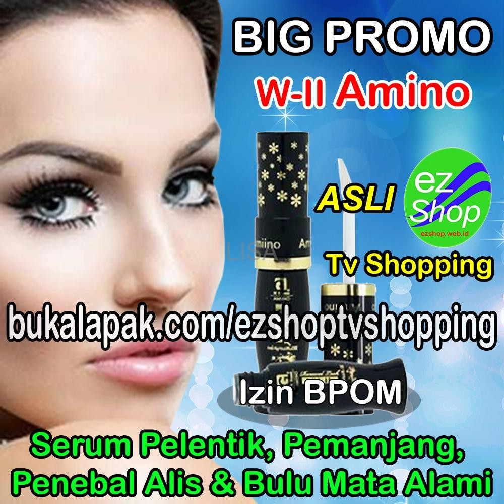 Termurah E Mily Nano Spray Original Alat Perawatan Pencerah Penyegar Emily Wajah Dan Kulit Barang Shopee Indonesia