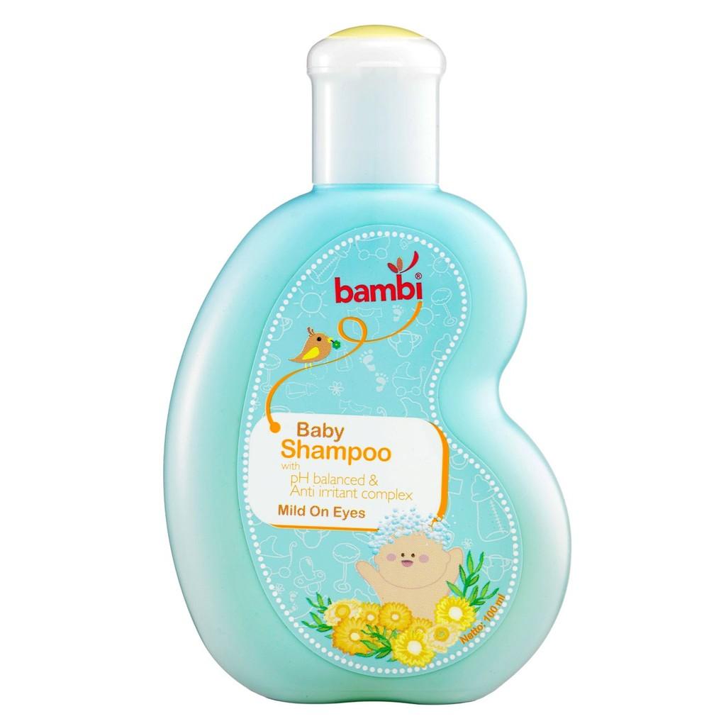 Bambi Baby Minyak Telon 60ml Shopee Indonesia Paket Hemat Plus My Longer Protection 3pcs Mtk040