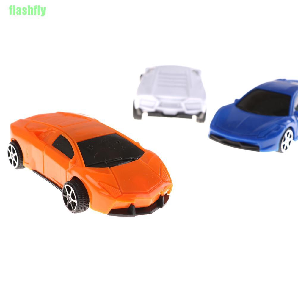 Ff 1pc Pull Back Car Toys Car Children Racing Car Baby Mini Pull Back Cars Kids Toys For Children Boy Gift Shopee Indonesia