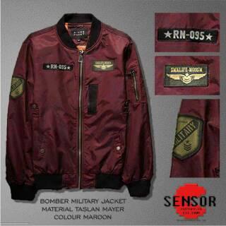 88 Koleksi Harga Dan Model Jaket Bomber HD Terbaik