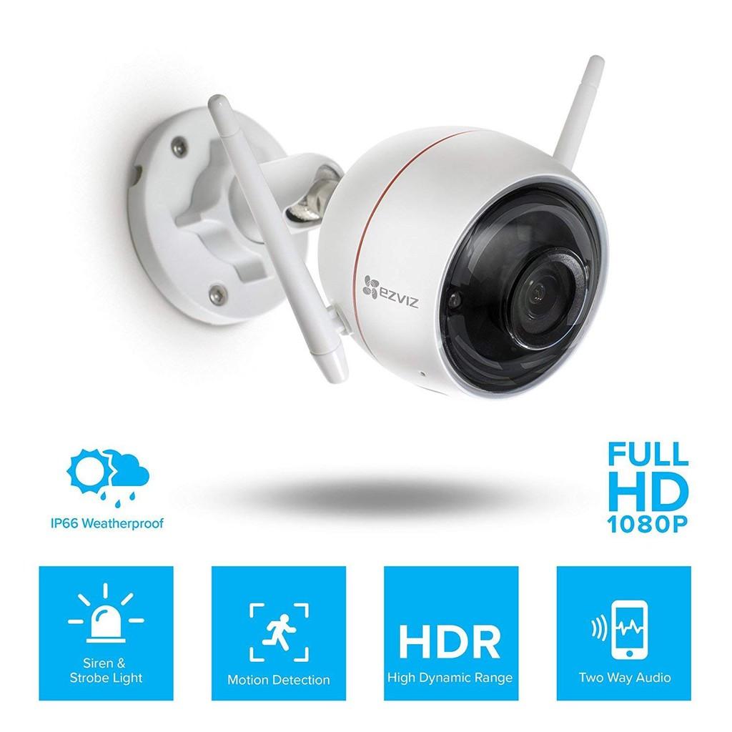 Mifi Router Modem Wifi 4g Huawei E5573 Telkomsel Unlocked Free 14gb Bypass Tsel Shopee Indonesia